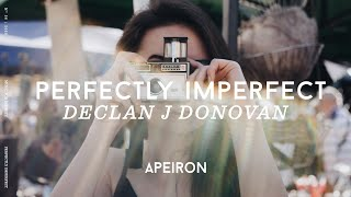 Play Perfectly Imperfect