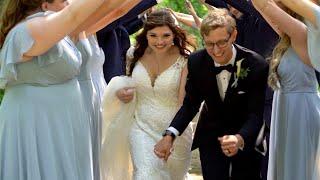 Karas Wedding Video