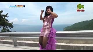 Lagu Bima Dompu Terbaru 2017  : Selingkuh