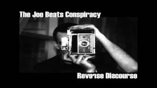 Joe Beats - Narcissist
