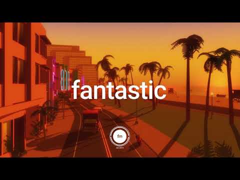 80's Vibe City | HipHop & Funky Groove