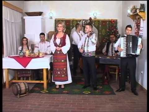 Cornelia Tică - Fratiorul meu cel mare - 2013