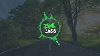 meesaya-murukku-title-song-bass-boosted