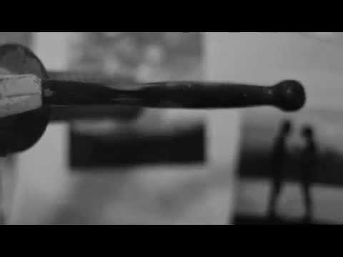 Efek Rumah Kaca - Melankolia(cover clip)