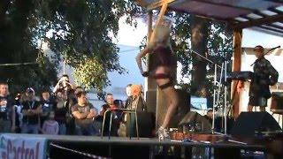 Мото бумс Уфа 2012