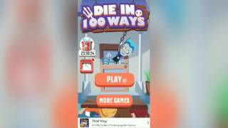Most addictive Android games for 2017