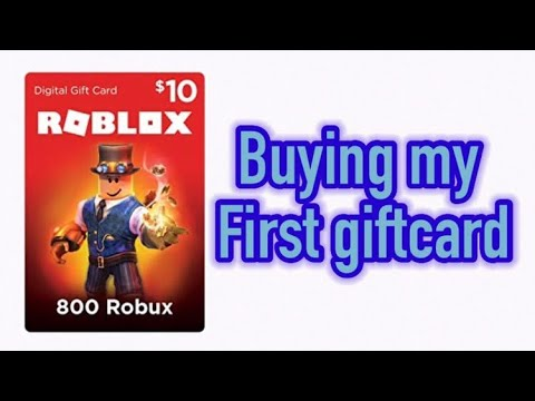 Roblox Cards At Toys R Us Beware Of Gift Card Scammers Youtube