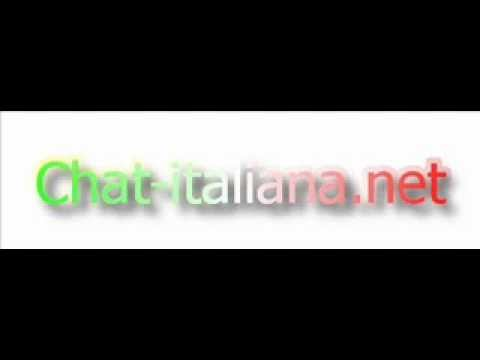 Chat Italiana Over 40 - Videochat