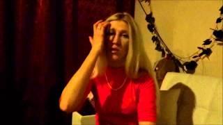 Эротический массаж с выездом в Волгограде