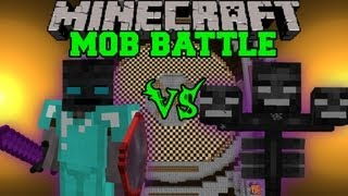 wither-boss-vs-walker-king-minecraft-mob-battles