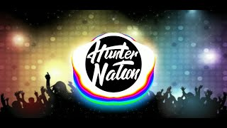 Download Lagu Dj Tie Me Down Remix (Hunter Nation) mp3