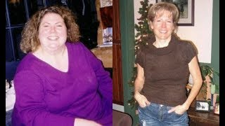 weight loss transformation || health & fitness