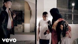 Ammer Ayad - عامر اياد - Mawal Aftni / عامر اياد موال عفتني