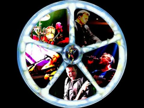 StillMarillion - Chelsea Monday ( with Steve Rothery )