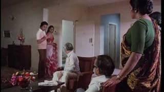 Ek Duje Ke Liye – 7/15 – Bollywood Movie – Kamal Haasan & …