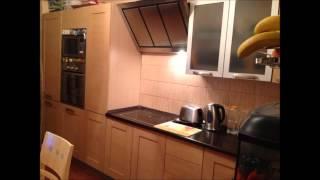 видео чита квартиры