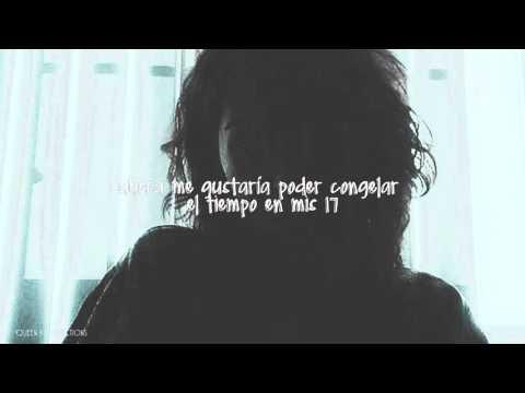Alessia Cara - Seventeen ♡ Español