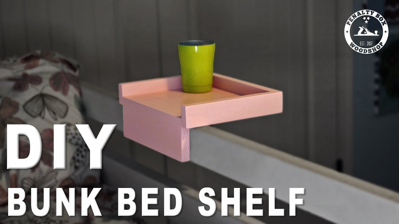 Bunk Bed Side Table Cheap Buy Online