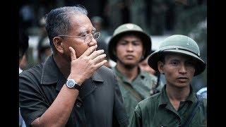 54 năm ngày hai ông Diệm, Nhu bị đảo chính sát hại