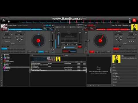 DJ Josh  remix 2016  [140bps]