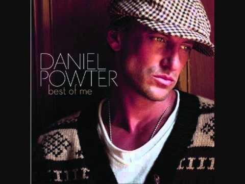 Fall In Love (The Day We Never Met) - Daniel Powter