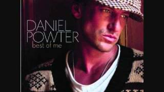 Watch Daniel Powter Fall In Love video