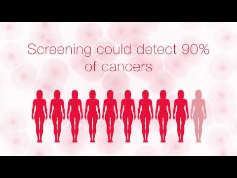 UK Familial Ovarian Cancer Screening Study (UK FOCSS) results