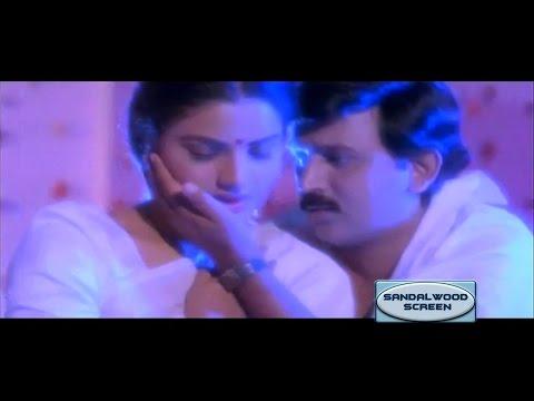 Tuttha Muttha Kannada Movie Hot Song    Madana Kaama Raja    Ramesh,Prema