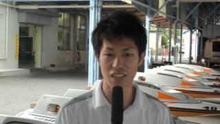 10月18日高松宮記念特別競走5日目は大阪支部応援デーです。 当日BR住之...