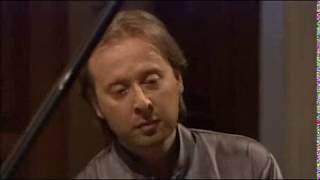 Mozart: Piano Sonata K333, I - Prosseda ©Multigram 2006