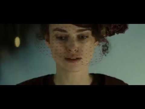 Anna Karenine End's Sequence