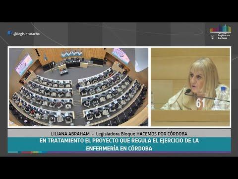 Vigésimo Novena Sesión Ordinaria 143 Periodo Legislativo -  22 de Septiembre 2021