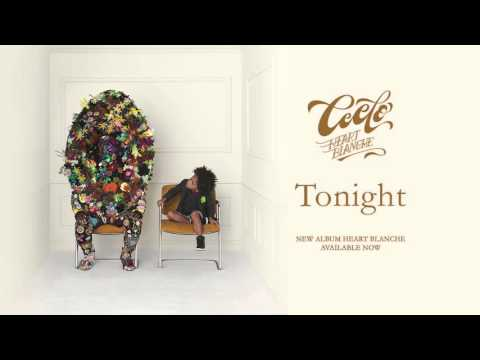 CeeLo Green - Tonight