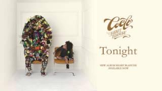 CeeLo Green - Tonight