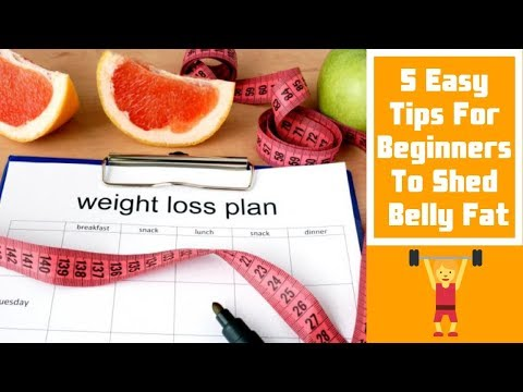 Weight Loss tips for women at home – 5 easy tips to lose weight fast || Weight Loss Diet For Women