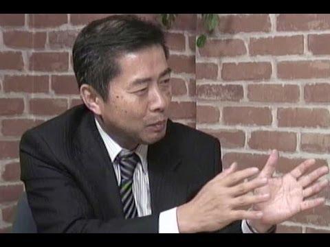 郷原信郎氏:大阪地検大坪元特捜部長ら二審も有罪・検察組織の病理を個人に押しつける判決