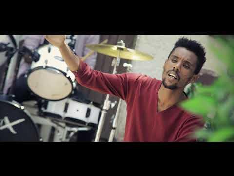 "Tariku Alemu ""Minch Yifelkal"" ምንጭ ይፈልቃል New Amharic Protestant MEzmur 2018(Official Video)"