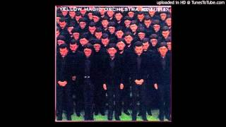 YMO 'X∞Multiplies' (1980)