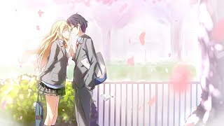 Perfect Two AMV