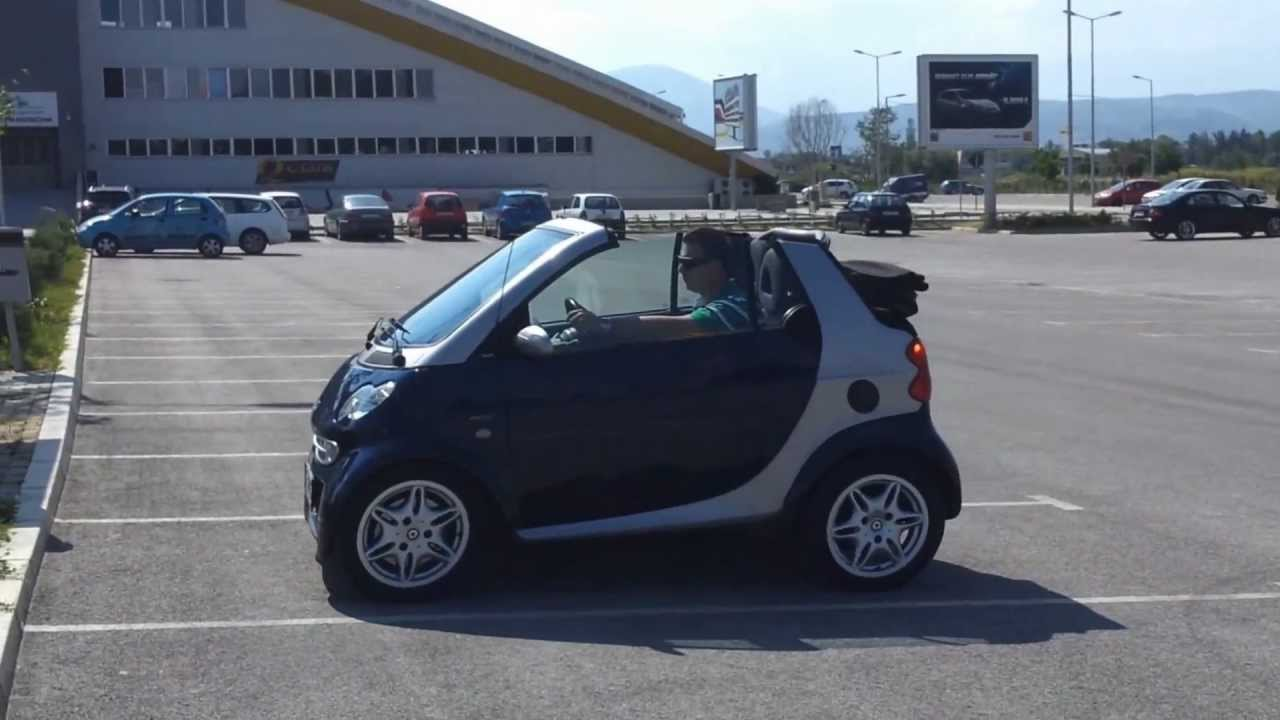 Watch additionally Picture560278 also Smart Fortwo Cdi Passion as well Wiring Diagram For Radio Further 2014 Chevy Cruze as well Watch. on 2012 smart fortwo navigation