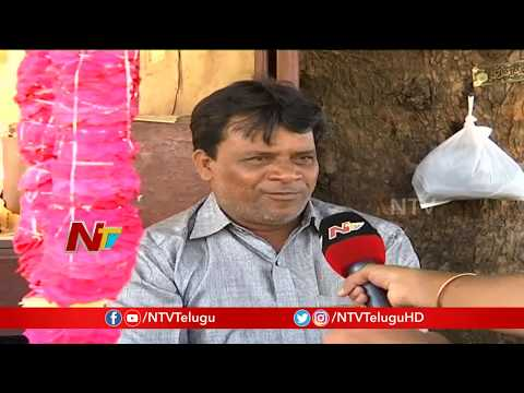 Voice Of Common Man,Telangana Election Survey | Poll Yatra | NTV Special