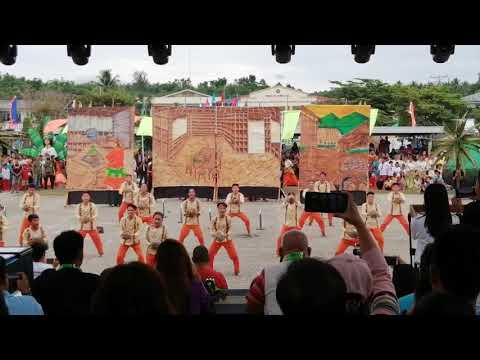 Tinuom Festival 2k19