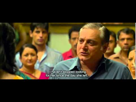 Best Scene Hasee Toh Phasee (Dad's Love) BEST SCENE
