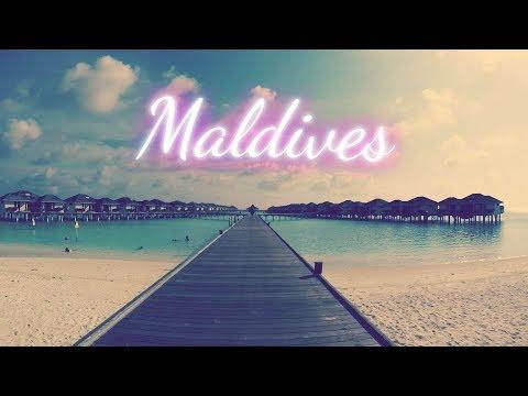 Sun Island Resort & Spa Maldives / Memories 💍❤