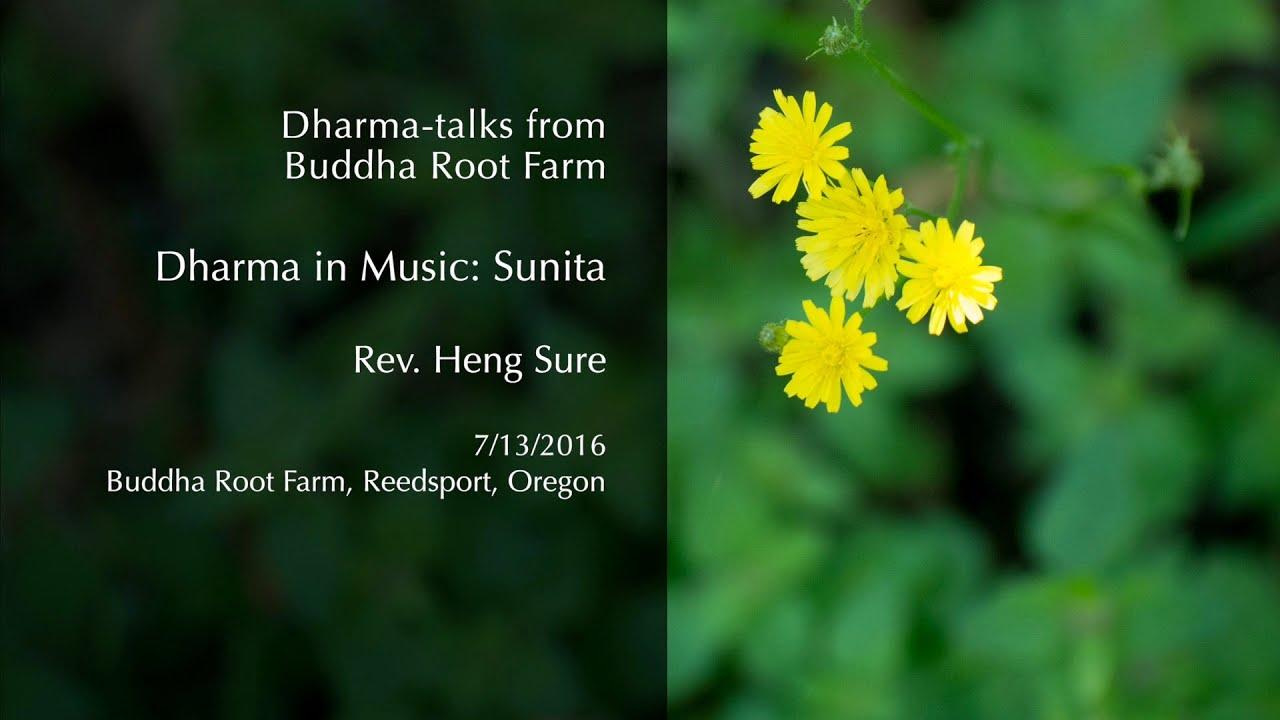 Buddha Root Farm: Pure Land Talks : Dharma Talks