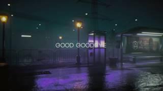 Good goodbye 1 hour   LinKin Park