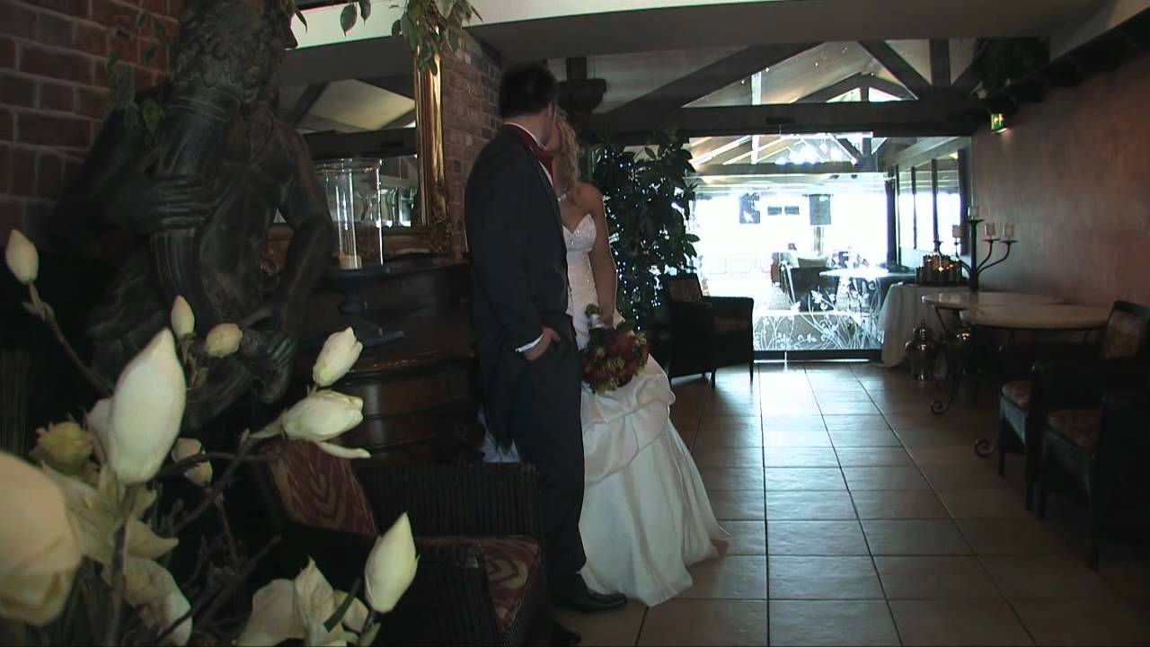 Stephanie And Nicholas By Wedding Highlights North Wales Videos