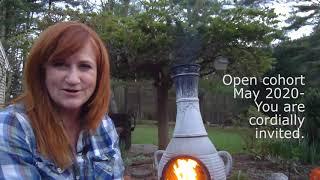 FIREKEEPER Fireside Chat