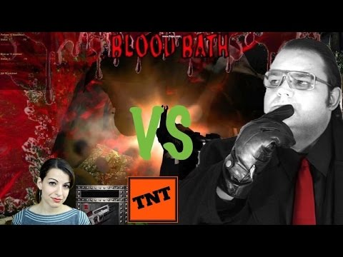Jim Sterling SUED FOR $10 $MILLION$ by DIGITAL HOMICIDE! & F@#K ANITA SARKEESIAN! | PODCAST #37