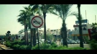 �������� ���� diMaro - When We Get Together (Gianni Kosta 2011 Remix) ������